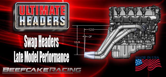 ultimate-headers-ls-swap-coyote-beefcake-racing.jpg
