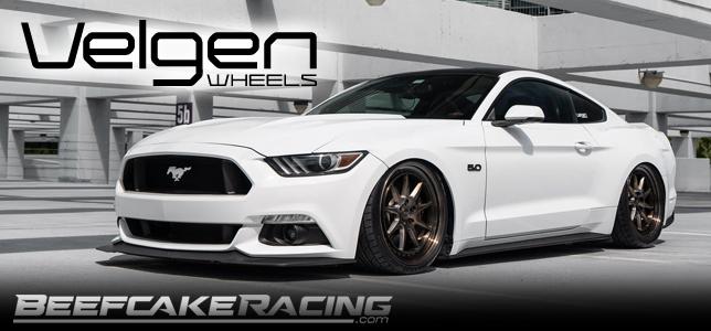 velgen-wheels-custom-styles-beefcake-racing.jpg