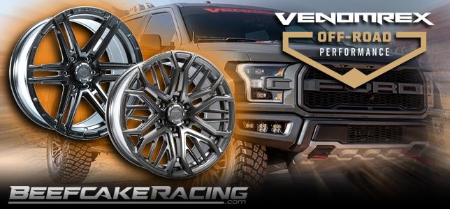 venomrex-off-road-truck-wheels-beefcake-racing.jpg