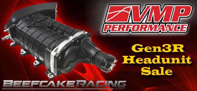 vmp-gen3r-supercharger-sale-beefcake-racing.jpg