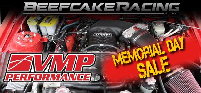 vmp-performance-memorial-day-sale-beefcake-racing.jpg