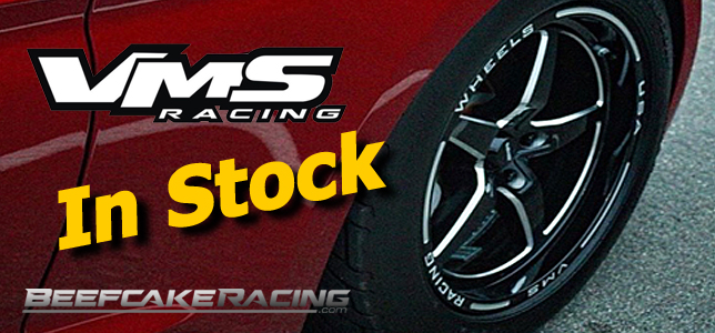 vms-racing-wheels-in-stock-beefcake-racing.jpg