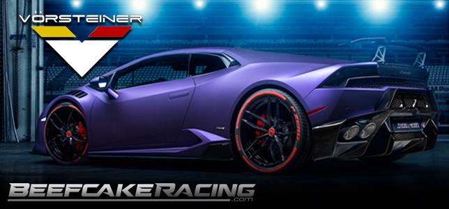 vorsteiner-race-wheels-beefcake-racing.jpg
