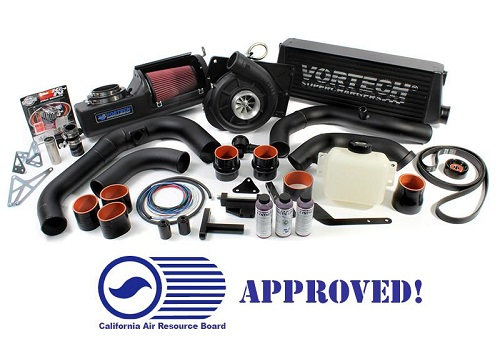 vortech-supercharger-carb-approved-kits.jpg