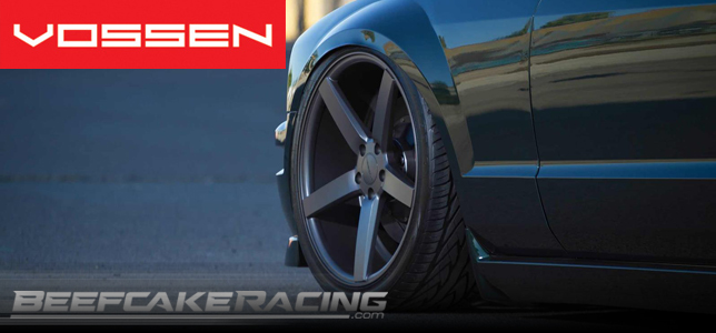 vossen-wheels-beefcake-racing.jpg