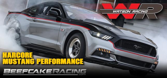 watson-racing-mustang-performance-beefcake-racing.jpg