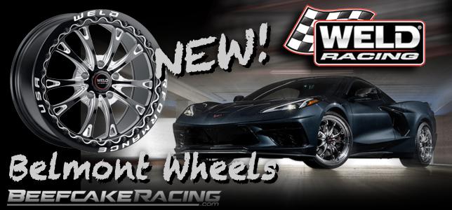 weld-racing-belmont-wheels-beefcake-racing.jpg