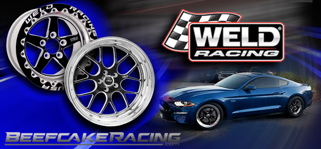 weld-racing-wheels-beefcake-racing.jpg