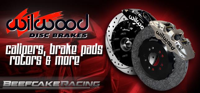wilwood-brakes-beefcake-racing.jpg