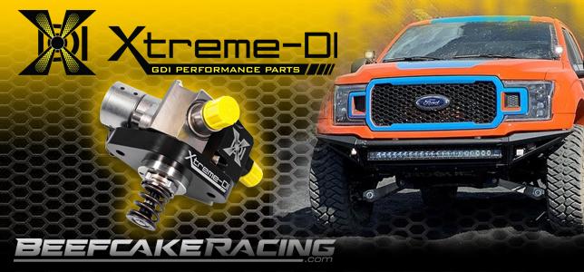 xd-xtreme-gdi-high-pressure-fuel-pumps-beefcake-racing.jpg