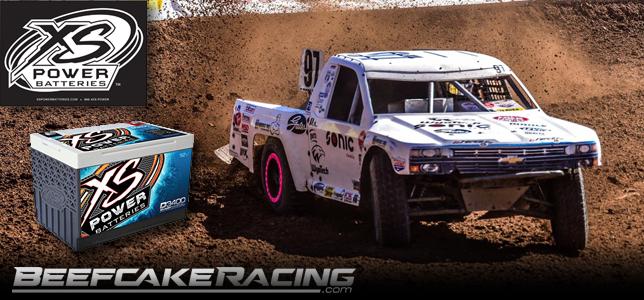 xs-batteries-powerful-lithium-beefcake-racing.jpg