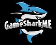 GameShark.ME