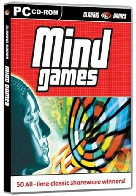 PC Guide Mind Games