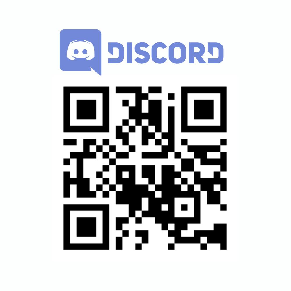 GameSharkME Discord Server