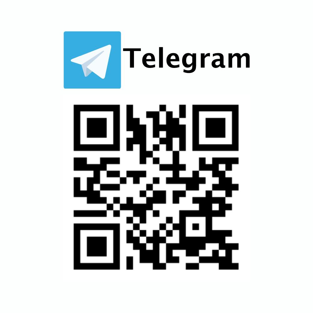 GameSharkME Telegram Group