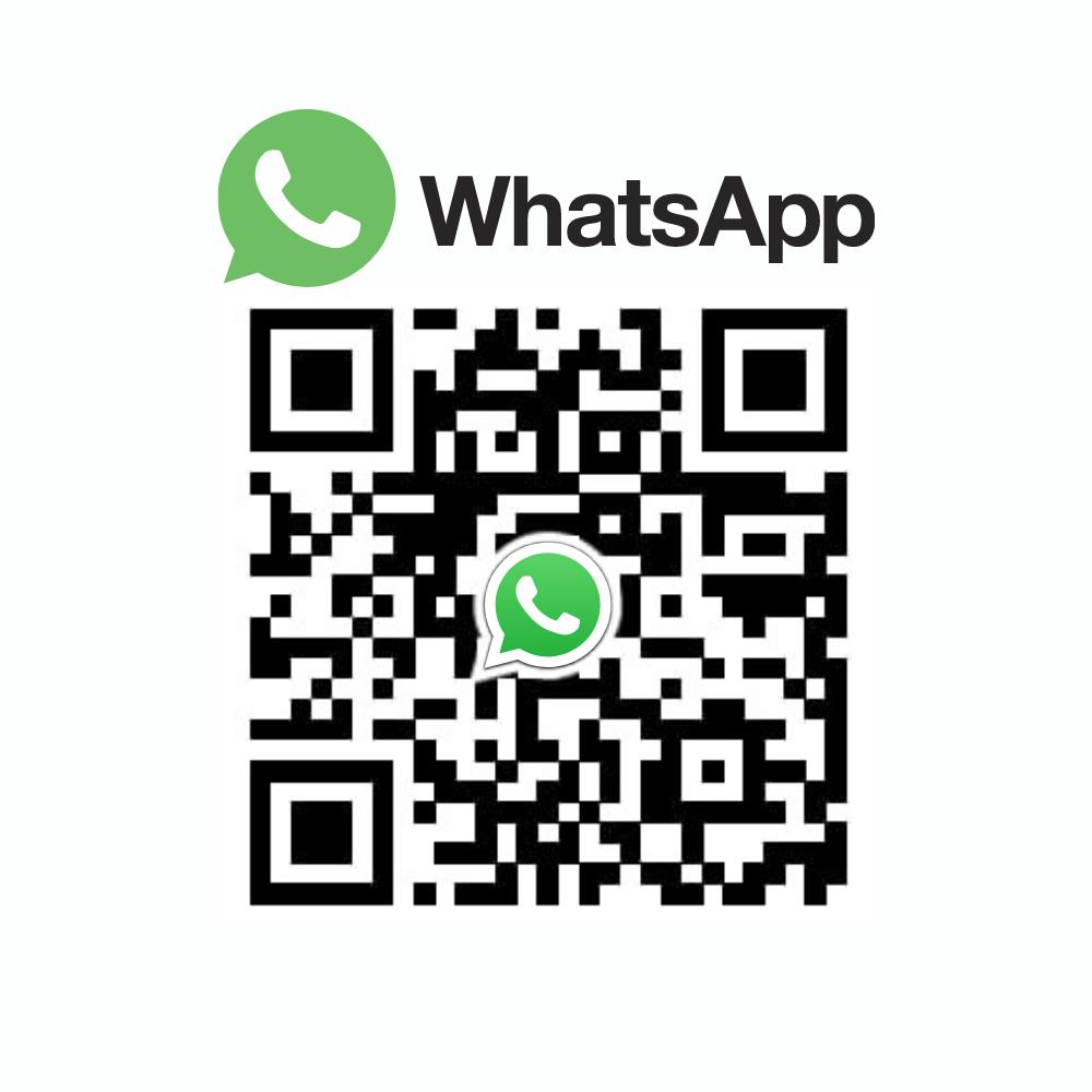 GameSharkME WhatsApp Chat