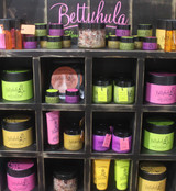 Betty Hula Skincare Products Now in Stock!!!!
