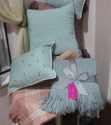 Soft Furnishings Now in Stock!