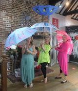Fabulous Cute Umbrellas