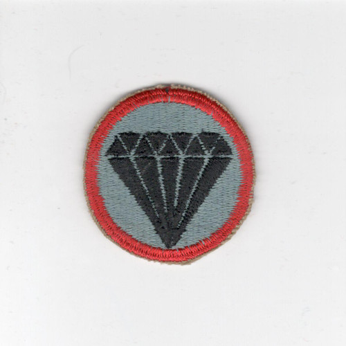 1953 - 1955 US Army 150th Regimental Combat Team Patch Inv# X205