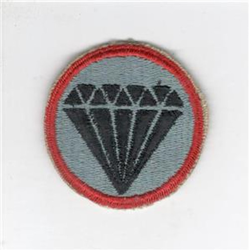 1953 - 1955 US Army 150th Regimental Combat Team Patch Inv# Z806