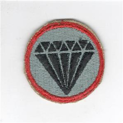 1953 - 1955 US Army 150th Regimental Combat Team Patch Inv# Z808