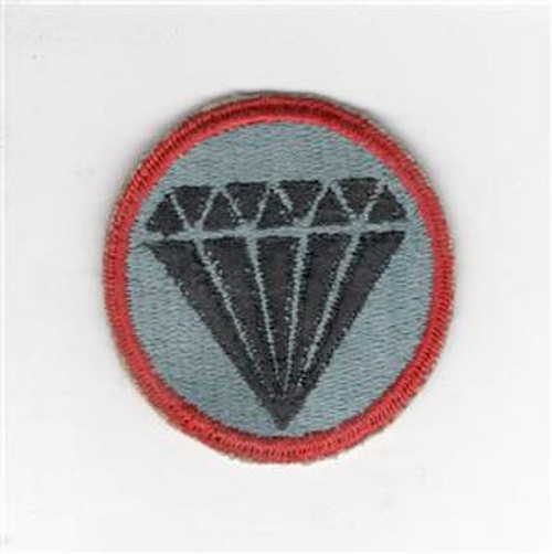1953 - 1955 US Army 150th Regimental Combat Team Patch Inv# Z807