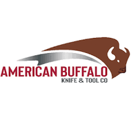 American Buffalo Knife & Tool