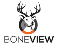 BoneView