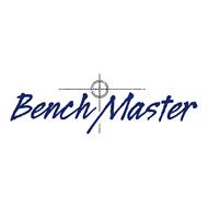 Benchmaster
