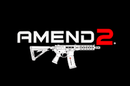 Amend2-Polymer Mags