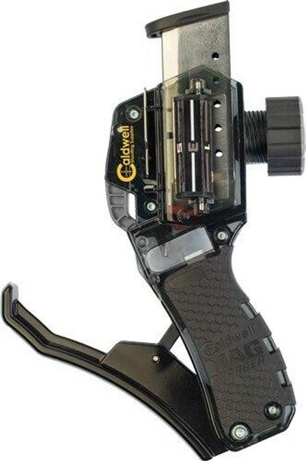 Caldwell Caldwell Mag Charger Pistol - Universal Single/double Stack