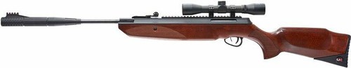 Umarex USA Umarex Forge Combo .177 Air - Rifle W/ 4x32mm Air-gun Scope