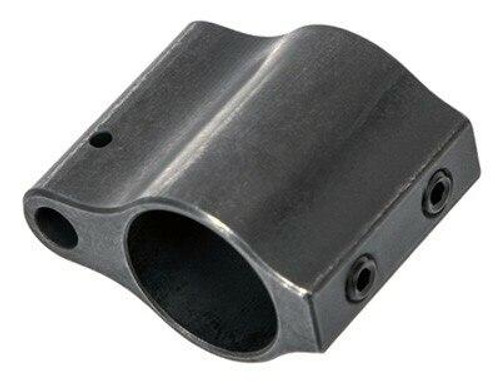Cmmg Cmmg Gas Block Assy .625 - Low Profile For Ar-15