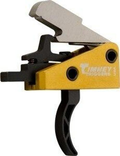Timney Timney Trigger Ar-15 3lb Pull - Skeletonized Small Pin