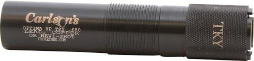 Carlson Carlsons -Beretta Optima HP -12 gauge -Extended Turkey choke