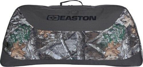 Easton Easton Bow-go Bow Case Realtre - Edge 41 W/4 Int and Ext Pockets