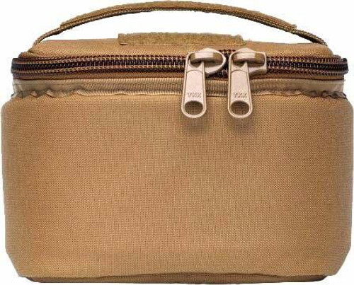 Cloud Defensive Cloud Defensive Ammo Transport - Bag Coy Tan 5 Mag Strg Slots