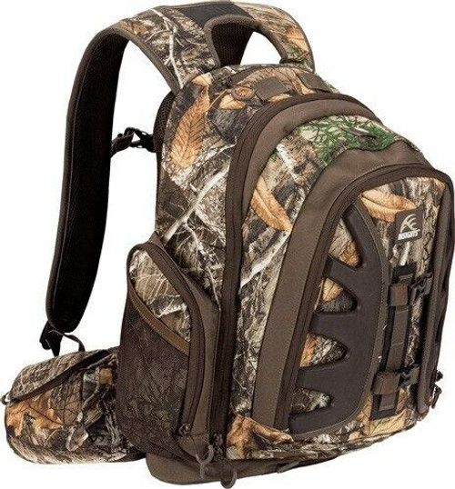 Insights Hunting Insights The Element Day Pack - Realtree Edge 1831 Cubic Inch