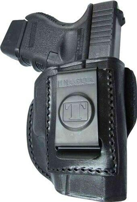 Tagua Tagua 4 In 1 Inside The Pant - Holster Taurus Mil G2 Blk Rh