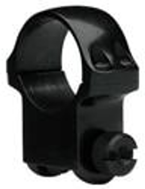 Ruger Ruger 5b Ring High Blued 1 - 1-ring Packed Individually