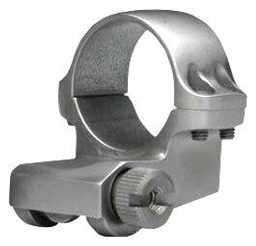 Ruger Ruger 4ko Offset Ring S/s - Medium 1 Packed Individually
