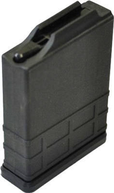 AB Arms Ab Arms Magazine Ai Spec Aics - .223/5.56x45mm/.300aac 10rd