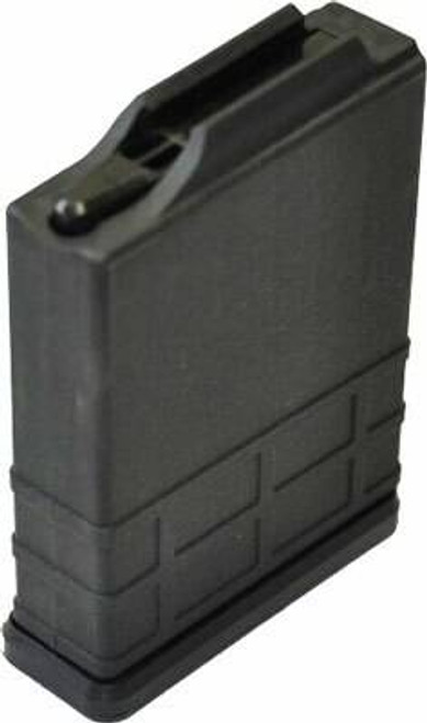 AB Arms Ab Arms Magazine Ai Spec Aics - .308 Winchester 10rd