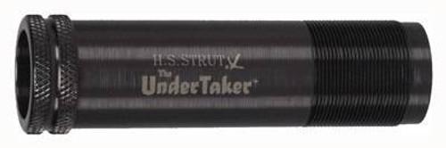 Hunters Specialties Hs Strut-high density Hevi-Shot-Choke Tube Undertaker - Turkey Hd 12ga