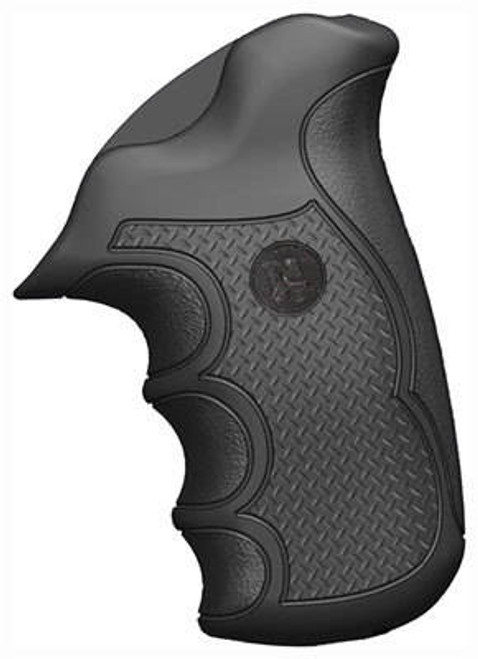 Pachmayr Pachmayr Diamond Pro Grip - Ruger Gp100