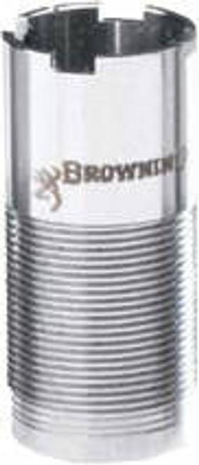 Browning Bg 20ga Std Inv Choke Tube - Improved Cylinder