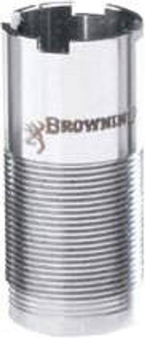 Browning Bg 20ga Std Inv Choke Tube - Skeet