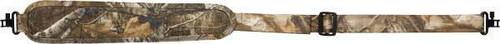 Browning Bg Range Pro Sling 28-40 - Padded W/qd Swivels Rtree Edge
