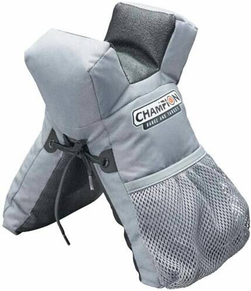 Champion Champion Rail Rider Front - Shooting Bag/ Weighted Bottom